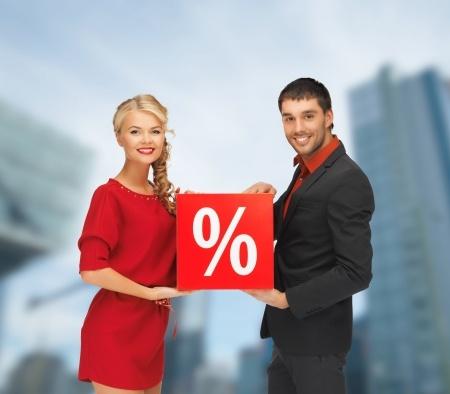 Surowsze normy naliczania kredytów hipotecznych od 01.07.2015